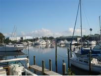 View 141 Holly Ave Sarasota FL