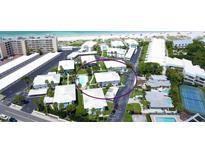 View 5400 Gulf Dr # 22 Holmes Beach FL