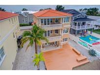 View 110 7Th St S Bradenton Beach FL
