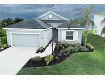 View 5012 Mission Park Ln Bradenton FL