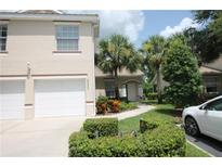 View 6339 Bay Cedar Ln # 6339 Bradenton FL