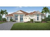 View 14737 Como Cir Bradenton FL