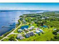 View 30 Island Ct Terra Ceia FL