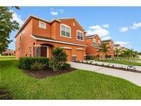 View 11518 84Th Street Cir E # 102 Parrish FL