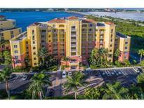 View 611 Riviera Dunes Way # 208 Palmetto FL