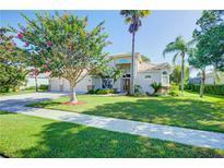 View 9933 Laurel Valley Avenue Cir Lakewood Ranch FL