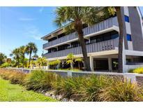 View 6804 Gulf Dr # 6804 Holmes Beach FL