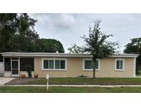 View 1700 35Th St Sarasota FL
