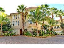 View 6420 Gulf Dr # 3 Holmes Beach FL