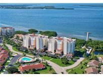 View 2825 Terra Ceia Bay Blvd # 1201 Palmetto FL