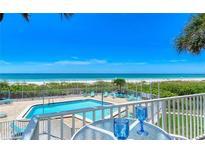 View 6701 Gulf Of Mexico Dr # 323 Longboat Key FL