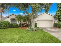 View 5610 52Nd Ave W Bradenton FL