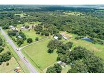 View 27112 State Road 64 E Myakka City FL