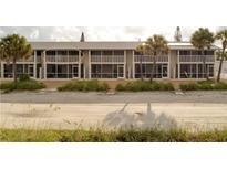 View 3013 Avenue F # 22 Holmes Beach FL