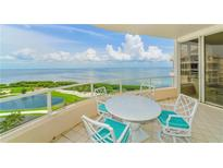 View 3030 Grand Bay Blvd # 392 Longboat Key FL