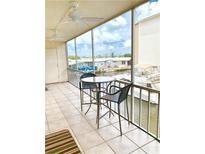 View 1714 69Th Ave W # C207 Bradenton FL