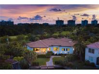 View 500 Ketch Ln Longboat Key FL