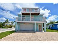 View 2719 Gulf Dr Holmes Beach FL