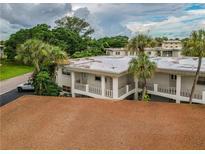 View 6300 Flotilla Dr # 110 Holmes Beach FL