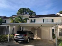 View 811 Montrose Dr # 203 Venice FL