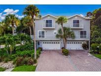 View 6250 Holmes Blvd # 51 Holmes Beach FL