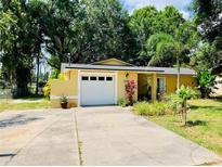 View 21415 Hopson Rd Land O Lakes FL