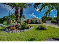 View 5517 Antilles Dr Sarasota FL