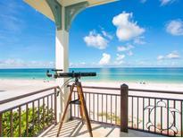 View 2302 Gulf Dr N Bradenton Beach FL