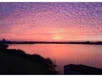 View 1013 Riverscape St # B Bradenton FL