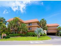 View 6006 Gulf Dr # 205 Holmes Beach FL