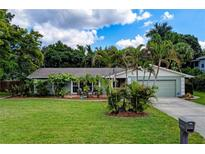 View 221 21St St W Bradenton FL