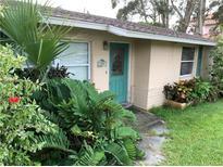 View 309 56Th St Holmes Beach FL