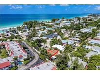 View 2101 Avenue B Bradenton Beach FL