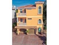 View 2309 Avenue C Bradenton Beach FL