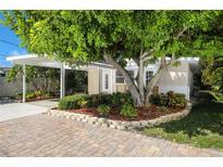 View 5614 Guava St Holmes Beach FL