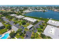 View 6200 Flotilla Dr # 267 Holmes Beach FL