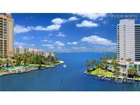 View 200 Quay Commons # 504 Sarasota FL