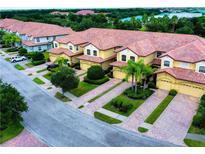 View 8267 Miramar Way Lakewood Ranch FL