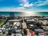 View 217 Garfield Dr Sarasota FL