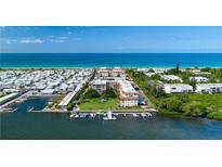 View 3802 Gulf Of Mexico Dr # A205 Longboat Key FL