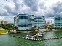 View 988 Blvd Of The Arts # 1814-15 Sarasota FL