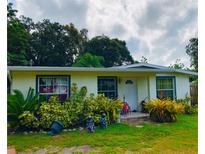 View 130 Glenwood Ave Osprey FL