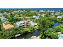 View 241 Willow Ave Anna Maria FL