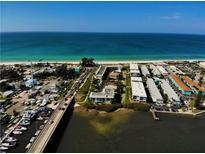 View 501 Gulf Dr N # 401 Bradenton Beach FL