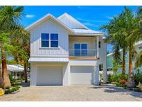 View 604 N Bay Blvd Anna Maria FL