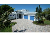 View 2105 4Th St E Palmetto FL