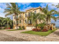 View 214 52Nd St Holmes Beach FL