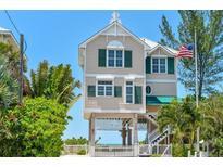 View 1104 Gulf Dr N Bradenton Beach FL