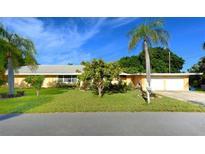 View 6225 Lane Rd Sarasota FL
