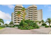View 775 Longboat Club Rd # 204 Longboat Key FL